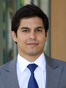 Miami Contracts Lawyer Gabriel Dante Mazzitelli