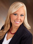 Fort Myers Beach Business Attorney Kara Michele Jursinski