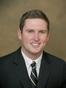 Tampa Real Estate Attorney Andrew Kurt Hoek