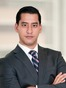 Miami Land Use / Zoning Attorney Christopher Francisco Zacarias