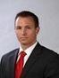Palm Bay Fraud Lawyer Richard Allen Canina