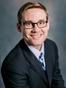 Tavares Litigation Lawyer Zachary John McCormick