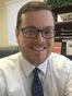 Eustis Litigation Lawyer Gregory Robert Garner