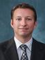 Fern Park Immigration Attorney Jean Pierre Espinoza