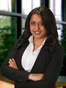 Dist. of Columbia Federal Crime Lawyer Sweta Bhikhu Patel