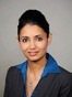 Brevard County Immigration Attorney Hanna Ramzan Manzur