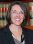 Titusville Litigation Lawyer Kristen Smith-Rodriguez