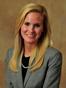 Vero Beach Tax Lawyer Allison Burton Bentley