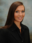 Jacksonville Insurance Law Lawyer Eve Greenhalgh