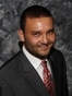 North Lauderdale Employment / Labor Attorney Michael N Hanna