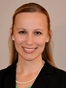 Eatonville Alimony Lawyer Natalia Zofia Scott