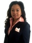 Tax Lawyer Alicia Simone James