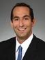 Miami Debt Collection Attorney Matthew I Rochman