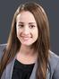 Miami Litigation Lawyer Audrey M Pumariega
