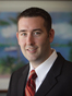 Miami Insurance Law Lawyer Justin Petrie