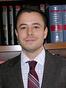 Fort Lauderdale Criminal Defense Attorney Felipe Jaramillo