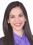 Fisher Island Litigation Lawyer Euyelit Adriana Moreno Paredes