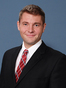 Biscayne Park Personal Injury Lawyer Nicholas Mermiges