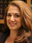 Davie Family Law Attorney Madeleine Q Mannello