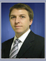 Miami Internet Lawyer Jedidiah David Vander Klok