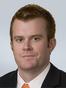 Sarasota Employment / Labor Attorney David Lee Wyant Jr.