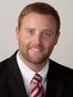 34285 Wills and Living Wills Lawyer Braden Howard Sharrer