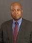 Daytona Beach Criminal Defense Attorney Emmanuela Charles