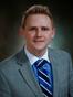 Tallahassee DUI Lawyer Aaron Michael Wayt