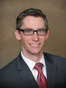 Tampa Land Use & Zoning Lawyer Jacob T Cremer
