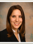 Orlando Litigation Lawyer Rachel Malkowski Ortiz