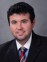 North Hyde Park, Tampa, FL Business Attorney Joshua A Law