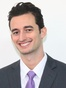 Parkland Family Law Attorney Matthew Alan Benzion