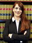 Henrico Child Custody Lawyer Carly Tia Umberger