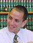 Hudson County Immigration Lawyer Eric M. Mark