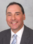 Bridgeport General Practice Lawyer Richard Stephen DiNardo