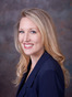 Roswell Divorce / Separation Lawyer Elizabeth Christen Doak