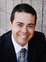 Maricopa County Speeding Ticket Lawyer Matthew Leon Lopez