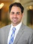 Coronado Immigration Attorney Habib Hasbini