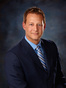 Milwaukee DUI Lawyer Nathan J. Dineen