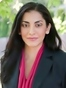 New Jersey Sexual Harassment Lawyer Arykah A. Trabosh