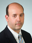 Devon Medical Malpractice Attorney Andrew Theo Neuwirth
