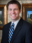 New Cumberland Administrative Law Lawyer Matthew Alan Sembach