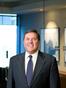 San Diego Construction / Development Lawyer Paul John Delmore
