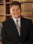 Somers Point Litigation Lawyer Michael R Peacock