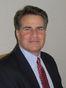 Oakland Contracts / Agreements Lawyer David Evan Keystone