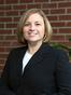 Taunton Real Estate Attorney Dina Marie Swanson