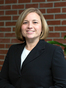 Lakeville Real Estate Attorney Dina Marie Swanson