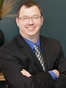 Snohomish County Insurance Law Lawyer Jacob W Gent