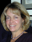 Bucks County  Sandra B. Worthington