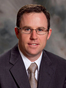 Mercer Island Tax Lawyer Mark S Schwarz